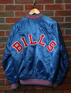 d5a878d5 155 Best Vintage Buffalo Bills images in 2019 | Buffalo bills ...