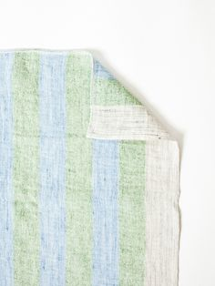 Kitchen Towel from rikumo