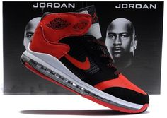 Jordan 1 Retro series