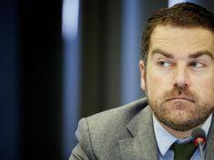 Réfugiés marocains et algériens – Un ministre néerlandais s'écrie, 'Je suis fatigué !'