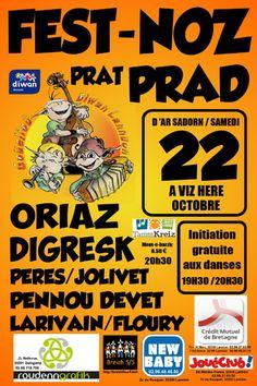 Fest NozàPrat