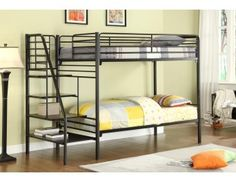 Choosing a futon bunk bed designs for your child's room may seem confusing at first. There are so many types, styles, materials and price . Futon Bunk Bed, Bunk Bed Plans, Bunk Bed With Trundle, Twin Bunk Beds, Kids Bunk Beds, Cheap Bunk Beds, Cool Bunk Beds, Staircase Bunk Bed, Bunk Beds With Stairs