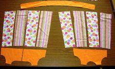 Baby jumper dress patterns, girl panel, free girls dress pattern, dress tutorials, doll dresses, panel dress, free pattern girls, girls dress pattern free, sewing patterns