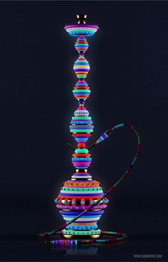 cool hookah pipes - Penelusuran Google