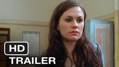 Margaret (2011) HD Movie Trailer - Kenneth Lonergan (Ashkenazi/Irish) - Main character has high verbal IQ, low spatial IQ