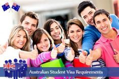 Are you willing to relocate to any place for educational purposes? Australia is the best option to prefer for your higher education.
