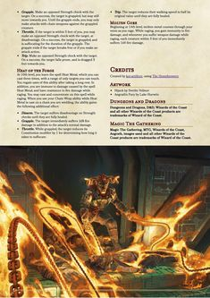 Kor Artificer - New RPG homebrew content every Saturday — Barbarian Path - Chainsmith Rivals of Ixalan. Dungeons And Dragons Classes, Dungeons And Dragons Homebrew, Fantasy Rpg, Dark Fantasy Art, Barbarian Dnd, Dnd Stats, Dnd Races, Dnd Classes, Dnd Funny