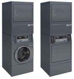 lavatrici-noleggio