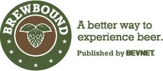 Old Soul Co. Announces Second Collaboration Release with Ruhstaller : Brewbound.com (November 1, 2013)