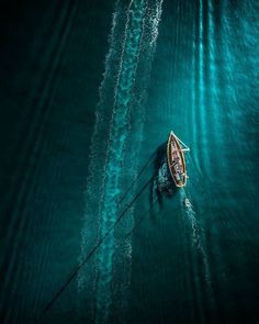 Australia From Above: Drone Photography by Jessica Lee #photography #Australia #dronestagram