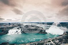 Niagara Falls - Download From Over 41 Million High Quality Stock Photos, Images, Vectors. Sign up for FREE today. Image: 67469166