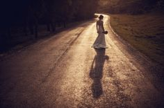 Photo by Marian Sterea of February 02 for Wedding Photographer's Contest