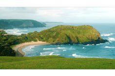 TouristLink members rank Boracay, Boulders Beach and Copacabana as the top beaches in the World. Find information on beaches in World. Beaches In The World, Places Around The World, Oh The Places You'll Go, Around The Worlds, Boulder Beach, Beach Photos, Beautiful Beaches, South Africa, Xhosa