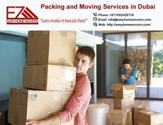 We have been providing packing and moving services in Dubai, Abu Dhabi and . of individuals and commercial goods, we can provide the best service. Packing Companies, Companies In Dubai, House Movers, Best Movers, Professional Movers, Packers And Movers, Moving Services, Abu Dhabi, Commercial
