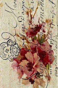 Edouard Manet Letter to Isabelle Lemonnier 1880