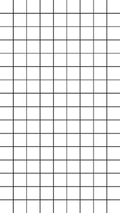Wallpaper whatsapp b Checker Wallpaper, Grid Wallpaper, Iphone Background Wallpaper, Tumblr Wallpaper, Black Wallpaper, Screen Wallpaper, Pattern Wallpaper, Wallpaper Quotes, Aesthetic Pastel Wallpaper