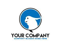 logo parrottalk Logo design - logo parrottalk Price $100.00