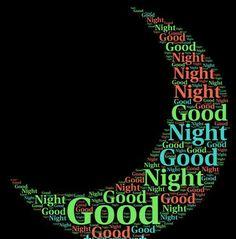 And Pleasant Dreams! Good Night Gif, Good Night Messages, Sweet Night, Good Night Wishes, Good Night Sweet Dreams, Good Night Moon, Good Night Image, Good Morning Good Night, Good Night Quotes