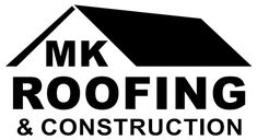 Is Your TPO Roof in Need of Repair? Contact us for a free estimate. Roofing Services, Construction, Building