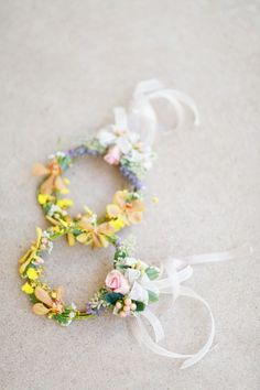 Flower crowns: http://www.stylemepretty.com/2015/07/20/24-garden-wedding-details-that-will-have-everything-coming-up-roses/