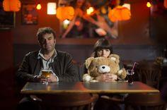 Le Pacte dévoile la bande-annonce de HENRI, film présenté à la Quinzaine des Réalisateurs 2013. Le film sort le 4 décembre 2013 en France #LBDC