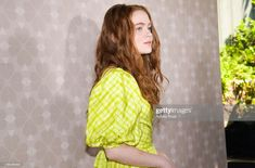 Young Actresses, Actors & Actresses, Sadie Sink, Big Hugs, Dove Cameron, Queen, Stranger Things, Love Her, It Cast