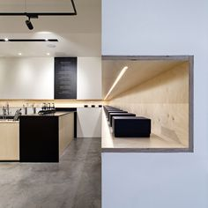 Mast Brothers Chocolate London: The Brooklyn-based chocolate makers chose the perfect location for their London home on stylish, eclectic Redchurch Street.