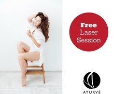 Laser Hair Removal Deals for Ayurve Spa Sydney Laser Clinics, Laser Hair Removal, Sydney, Spa, How To Remove
