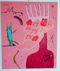 Wahorn, Ouching bunny king on ArtStack #wahorn #art