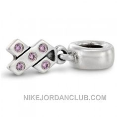 http://www.nikejordanclub.com/pandora-silver-and-pink-zirconia-breast-cancer-awareness-ribbon-charm-790314pcz-cheap-to-buy.html PANDORA SILVER AND PINK ZIRCONIA BREAST CANCER AWARENESS RIBBON CHARM 790314PCZ CHEAP TO BUY Only $20.16 , Free Shipping!