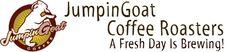 JumpinGoat Coffee Roasters - DuBois, Pennsylvania