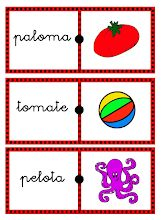Archivo de álbumes - DOMINÓ UNIDAD 1: L,S,T,D Playing Cards, Album, Learning Games, Kids Learning Activities, Lyrics, Unity, Computer File, Picasa, Playing Card Games