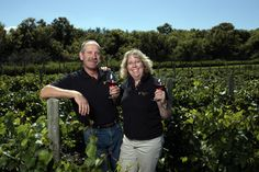 is home to award winning wine! Cypress Hills Vineyard & Winery and the Living Sky Winery won Canadian Wine Awards in Rod & I had the opportunity to meet this lovely lady at her amazing winery! All About Canada, Saskatchewan Roughriders, Canadian Prairies, Saskatchewan Canada, Cypress Hill, Le Far West, Girls Weekend, First Nations, Rocky Mountains