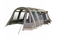 Vango Illusion TC 500XL