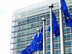 En Arxikos Politis: «Δεσμευμένη» για ολοκλήρωση της δεύτερης αξιολόγησ...