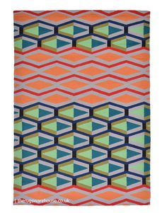 Crossed Fingers, Indoor Outdoor Rugs, Colorful Rugs, Habitats, Different Colors, Area Rugs, Kids Rugs, Colours, Retro