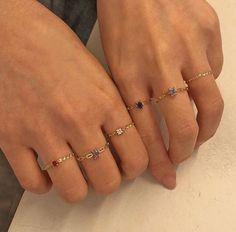 Dainty Jewelry, Cute Jewelry, Jewelry Accessories, Silver Jewelry, Jewelry Trends, Jewelry Box, Jewelry Ideas, Jewelry Quotes, Body Jewelry