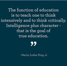 George Santayana, Truth Of Life, Always Learning, Queen Quotes, Martin Luther King, Powerful Words, Politics, Teacher, Goals