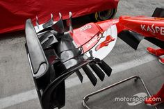 Media preview Ferrari F1, Formula One, Grand Prix, Cars And Motorcycles, Automobile, Bike, Vehicles, Diffusers, Vw