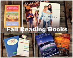 fall-reading-list