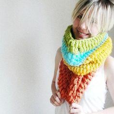 ★ I N S P I R A T I O N  Интересные идеи!! @knitted_and_crochet_ideas https://www.etsy....Instagram photo | Websta (Webstagram)