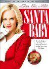 Santa Baby Trailer - IMDb