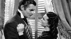 Divulgação - Fleming ganhou o Oscar, mas foi apenas um dos diretores que se revezaram na adaptação do romance de Margareth Mitchell sob o comando do produtor David Selznick, o verdadeiro autor do filme. O apogeu de Hollywood - uma grande lição de cinema narrativo, uma apaixonante personagem feminina (a Scarlett O'Hara de Vivien Leigh) e pesquisas de cenário e profundidade de campo que inspiraram Orson Welles em Cidadão Kane.