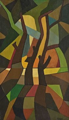 Artist of the moment. Cubist Art, Abstract Art, Pablo Picasso, 20th Century Painters, Geometric Artists, Composition Art, European Paintings, A Level Art, Mid Century Art