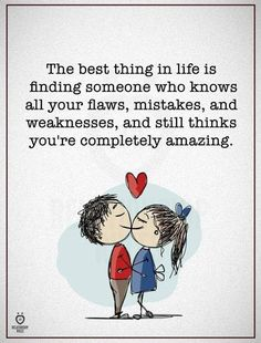 Are you looking for the best true love quotes? These 17 true love quotes will help you know if that special someone really is your soulmate. Now Quotes, Couple Quotes, Love Quotes For Him, True Quotes, Finding True Love Quotes, Husband Quotes, Boyfriend Quotes, Girlfriend Quotes, Boyfriend Girlfriend