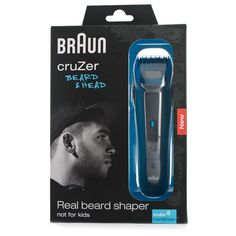 US $49.95 New in Health & Beauty, Shaving & Hair Removal, Clippers & Trimmers