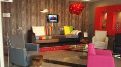 H&B Lifestyle collection #maatwerk #patchwork #zitmeubelen #bankstelopmaat #bankopmaat #designbank #maatbank #patchworkbank #kleurenbank #loungebank #fauteuil #hoekbank #3zitbank #zitmeubel #hblifestyle #meubelwinkel #meubelzaak