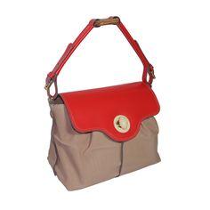 SAMANTHA shoulder bag style 1