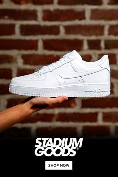 vente chaude en ligne 5b3f2 b70ae 71 Best Air Force One images in 2019 | Air force 1, Air ...