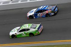 Austin Dillon Leads Laps, Wins Stage 2 in American Ethanol No. 3 ... Austin Dillon, Classic Race Cars, Stage, Racing, American, Vehicles, Running, Auto Racing, Car